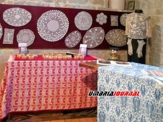 Allarme Made in Italy arte tessile di otto secoli rischia di scomparire