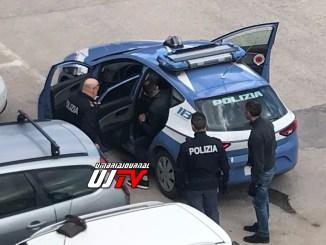 Criminalità a Terni, serrata della Polizia di Stato, arresto, denunce ed espulsioni