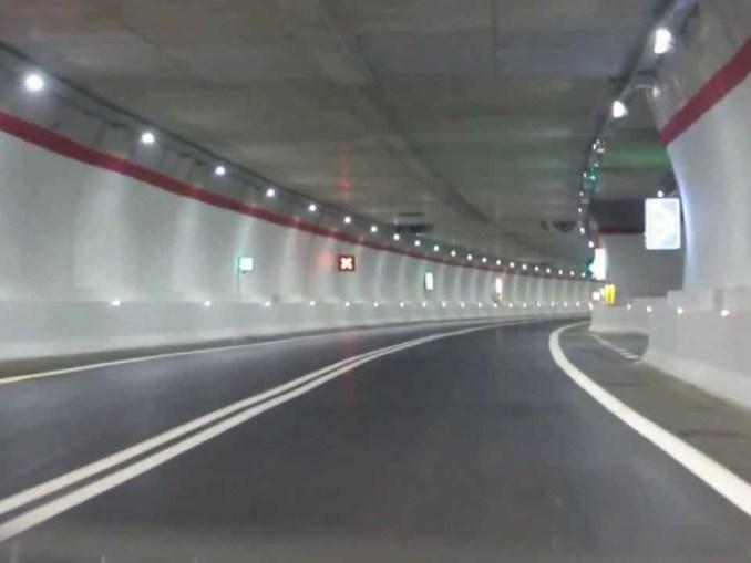 Terremoto, Anas riapre collegamento tra Norcia, Arquata e via Salaria