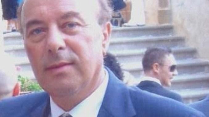 Giancarlo Brugnoni è morto, era il presidente degli edili di Confindustria