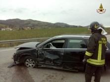 incidente-gubbio (3)