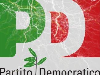 Taglio fondo Imu Tasi, il Pd Umbria promette battaglia