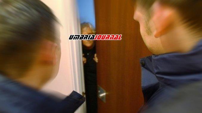 Truffe telefoniche e porta a porta, l'allarme dell'Enel