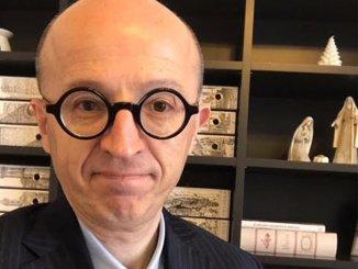 Ricci, oltre 500 proposte per migliorare l'Umbria