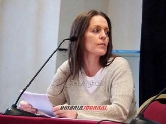 Coronavirus annullato il Festival internazionale del giornalismo