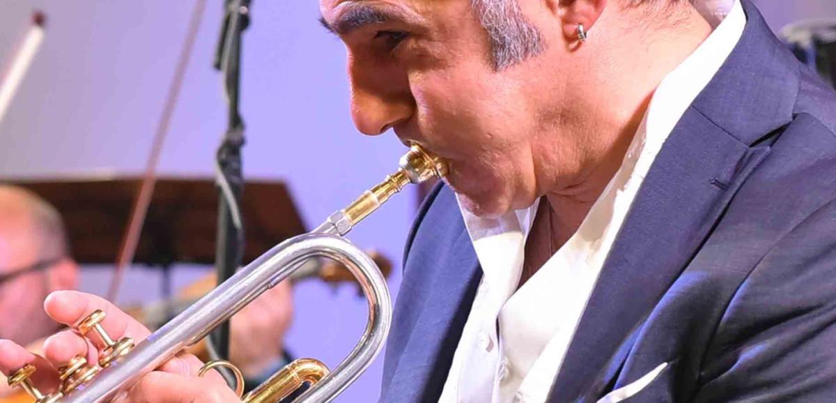 Umbria Jazz per bambini cinesi, 6 e 9 febbraio Uj4Kids e la solidarietà