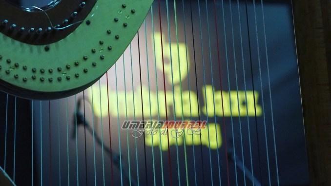 Cancellata edizione 2020 di Umbria Jazz Spring a Terni