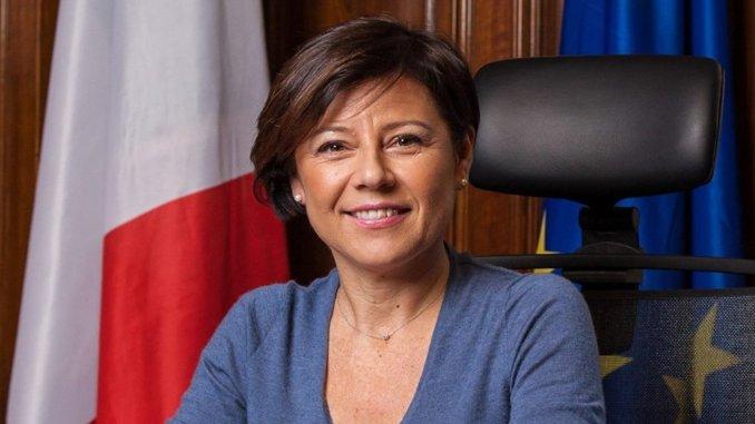 Caso Suarez: Paola De Micheli, non ho commesso reati