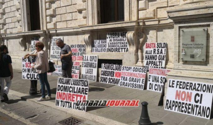 protestaa-associazioni-disabili (8)