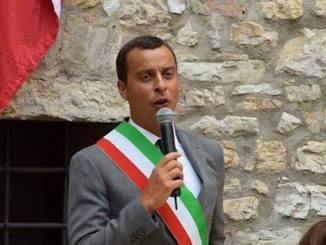 Corciano, al via la campagna elettorale a sostegno di Cristian Betti sindaco