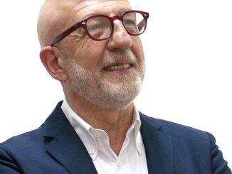 Franco Testi Centrodestra candidato elezione sindaco comune Corciano