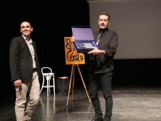 """Teatro-inchiesta, grande successo per """"Il Decreto"""" di Gramiccioli"""