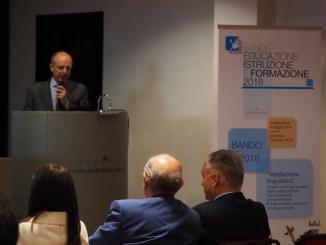 Fondazione CRPG, due nuovi bandi destinati alle scuole, stanziati 450mila euro