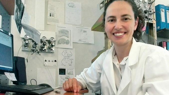 Studio sul Parkinson, alla ricercatrice Veronica Ghiglieri un prestigioso riconoscimento