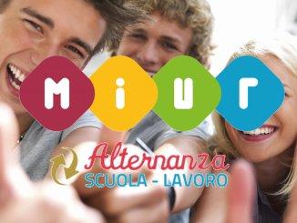 Alternanza scuola lavoro Umbria seconda in Italia per numero studenti