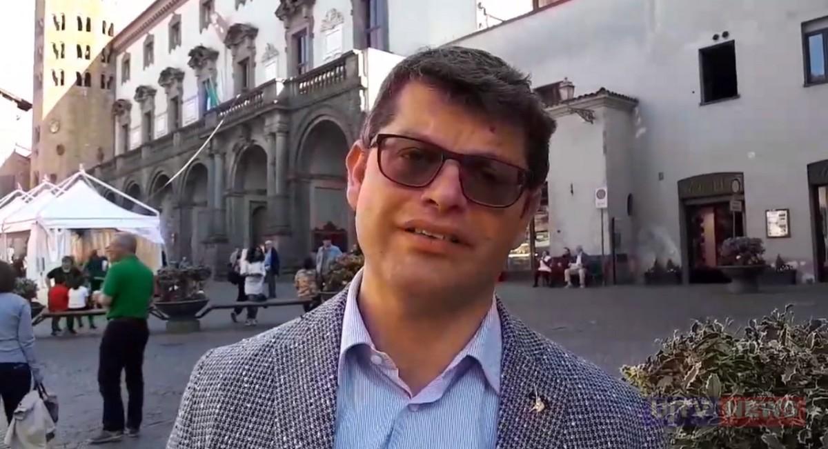 Rifiuti, Briziarelli (Lega), commissione Ecoreati in Umbria, sentire anche Leonelli e Brega