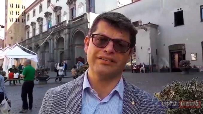 Briziarelli, debiti Comunità Montane: i cittadini non paghino le negligenze