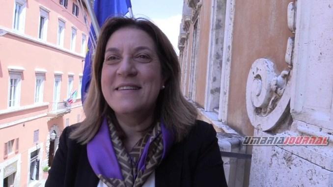 Todi Festival, programma, Marini, Regione investe su cultura