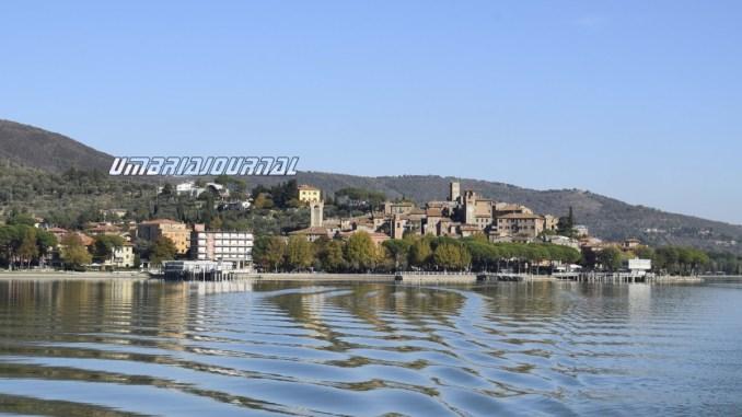 Isole Minori, Modena FI, Legge Quadro buon punto di partenza