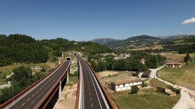La Strada di Francesco, la Perugia Ancona avrà un Santo