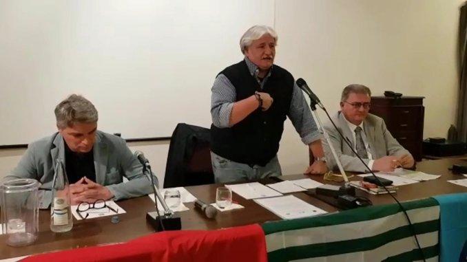 Sindacati presentano proposte per nuovo modello di sviluppo del lavoro in Umbria