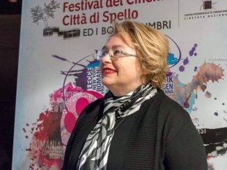 Festival Cinema a Tesei: «Ripristini i fondi e rilanci settore»