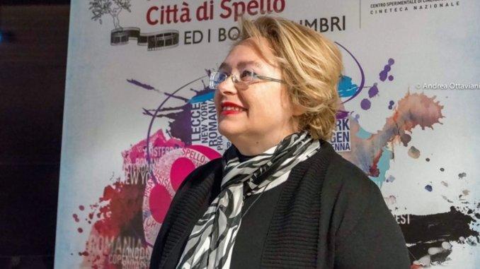 Festival del Cinema di Spello film e musica con i musicisti di Bastia Umbra