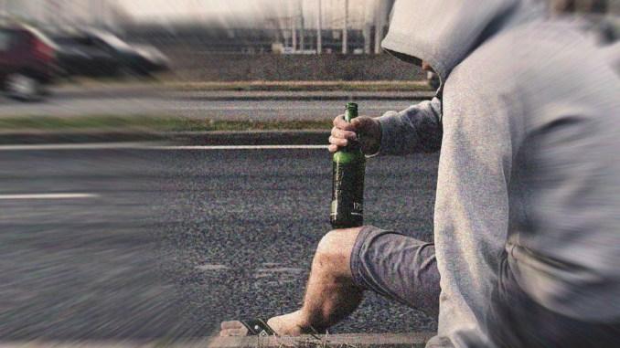Sos Emergenza alcool nei giovani, dati allarmanti forniti a Perugia