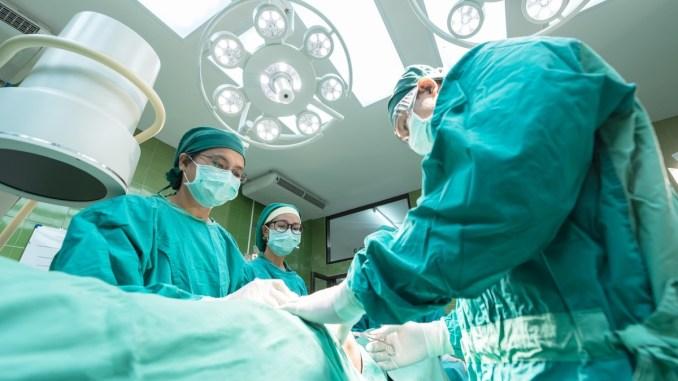 Nuove indicazioni al trapianto di fegato a Terni gli stati generali