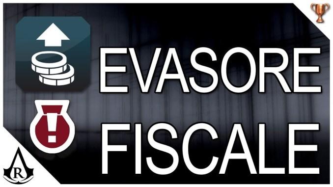 Evasione fiscale e partite Iva? A evadere è generalità dei contribuenti, capito?