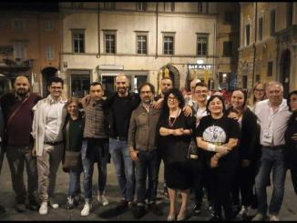 Luca Carizia sindaco, un mandato all'insegna della trasparenza e dell'umiltà