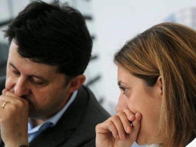 Umbria prima regione benchmark sanità, Marini Barberini, gran risultato