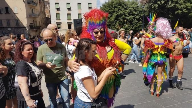 perugia-pride (11)
