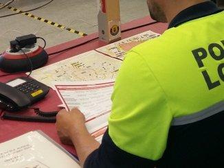Guida con patente scaduta da 17 anni, è successo a Foligno e ora...