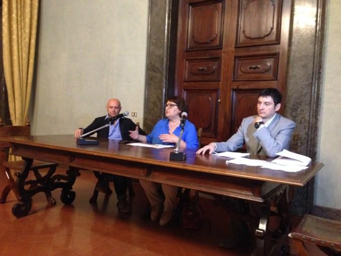Rifiuti, ecco i dati della raccolta differenziata in Umbria