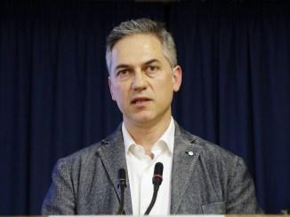 """Terni, Partito socialista: """"Consiglieri morosi vicenda assurda"""""""
