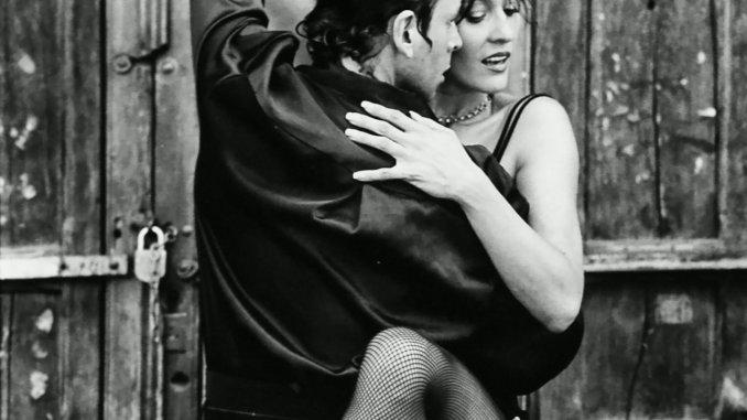 Il tango del Barrio Priori giovedì 8 agosto a Perugia
