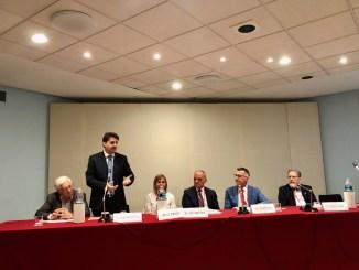 Trapianti fegato reni a breve convenzione con regione Marche