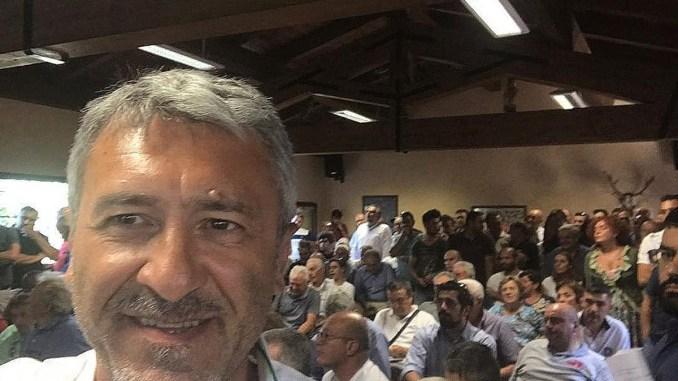 Parco Nazionale cittadinanza lo vuole assemblea infuocata a Pietralunga