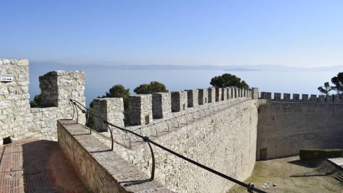 Turismo, Marini e Paparelli, Umbria torna ad essere meta ideale