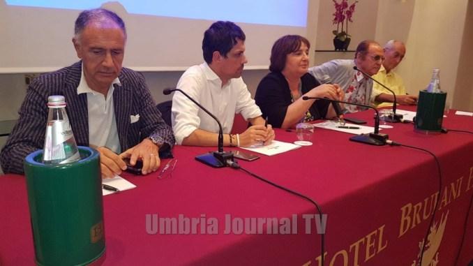 Umbria Jazz 2018, 1 milione e 450 mila euro di incasso, 35mila i paganti