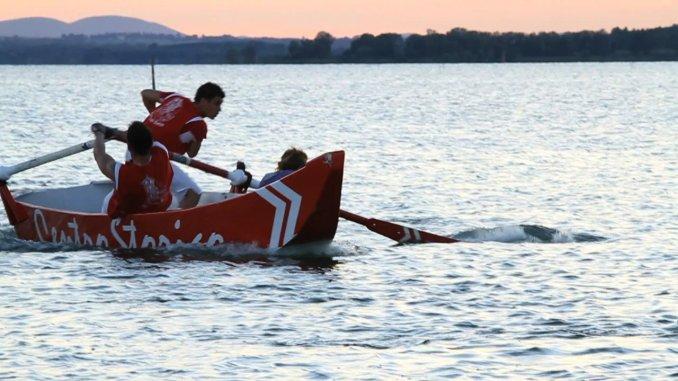 Lago Trasimeno Patrimonio Unesco, lo chiede Carla Spagnoli