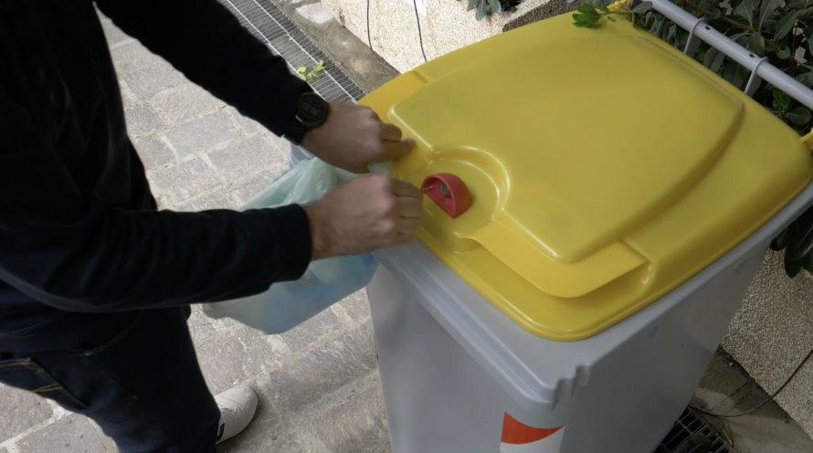 Tari Perugia, nessuna sanzione per chi paga prima rata entro 3 giugno 2020