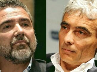 Doppia super pensione di Tito Boeri, arriva interrogazione del senatore Zaffini