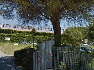 Che si inventano all'Itts Alessandro Volta di Perugia? Vinti due premi internazionali