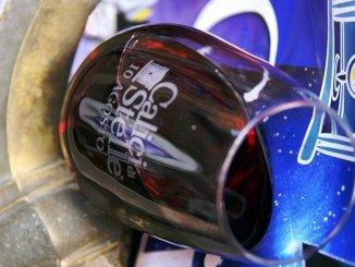 Calici di Stelle nella notte di San Lorenzo in quattro Città del Vino