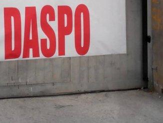 Disordini durante partita Cannara-Sangiovannese, 3 tifosi colpiti da DASPO