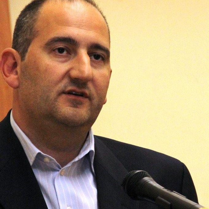 Piano industriale Ast senatore Grimani, Pd, esprime perplessità e preoccupazioni
