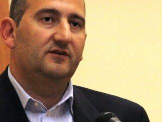 Presenza Salvini a Terni, per senatore Grimani è davvero imbarazzante