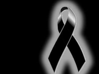 Morte Massimo Rossi, lo sconcerto del Sindacato di Polizia Penitenziaria